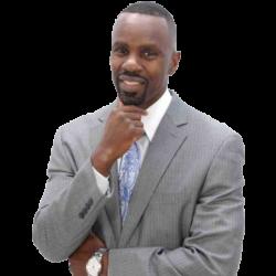 seeds2fruit motivation -Motivational Speaker, Inspiration, Master of